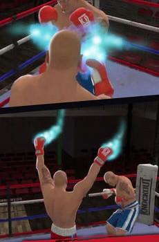 Glowing Gloves Ekran Görüntüleri - 4