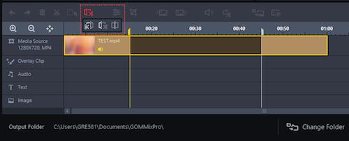 GOM Mix Pro Ekran Görüntüleri - 2