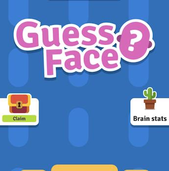 Guess Face Ekran Görüntüleri - 7