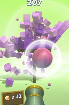 Knock Balls Ekran Görüntüleri - 6