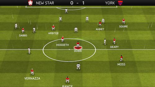 New Star Manager Ekran Görüntüleri - 4