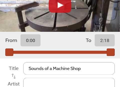 Peggo MP3 Ekran Görüntüleri - 2