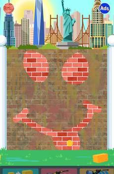 Wall Clean Ekran Görüntüleri - 4