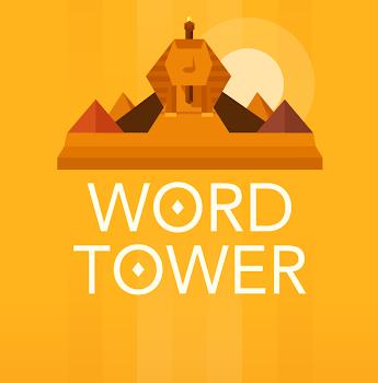 WORD TOWER Ekran Görüntüleri - 1