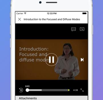 Coursera Ekran Görüntüleri - 3