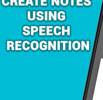 Voice Notes Ekran Görüntüleri - 1