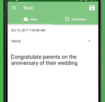 Voice Notes Ekran Görüntüleri - 5