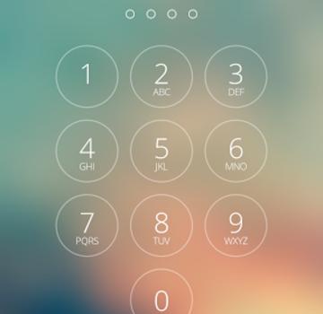 Secure Incoming Call Ekran Görüntüleri - 3