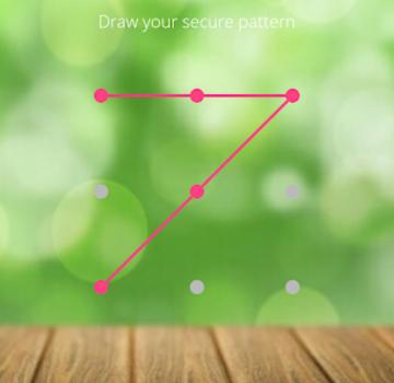 Secure Incoming Call Ekran Görüntüleri - 4