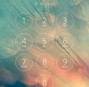Secure Incoming Call Ekran Görüntüleri - 6