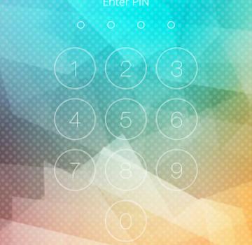 Secure Incoming Call Ekran Görüntüleri - 7