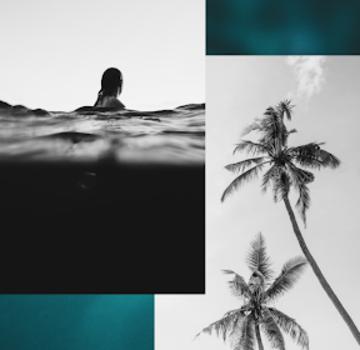 Unfold Ekran Görüntüleri - 6