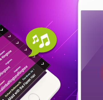 Music Audio Editor Ekran Görüntüleri - 2