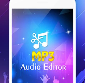 Music Audio Editor Ekran Görüntüleri - 4