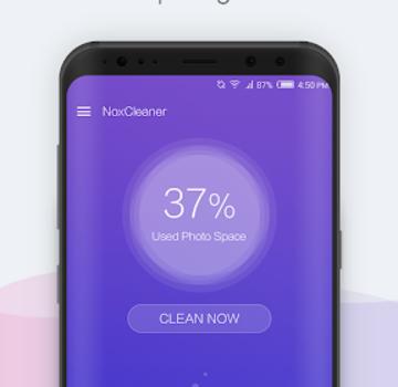 NoxCleaner Ekran Görüntüleri - 3
