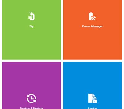 Remo Optimizer Ekran Görüntüleri - 7