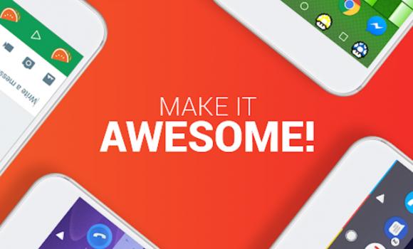 Navbar Apps Ekran Görüntüleri - 1