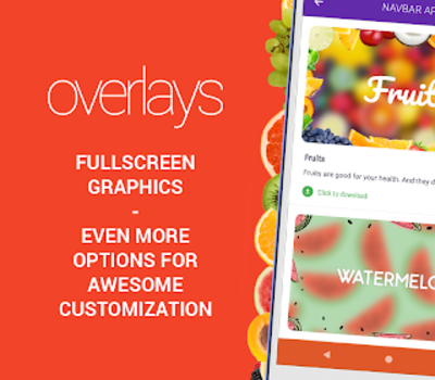 Navbar Apps Ekran Görüntüleri - 4