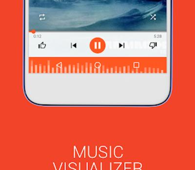 Navbar Apps Ekran Görüntüleri - 5