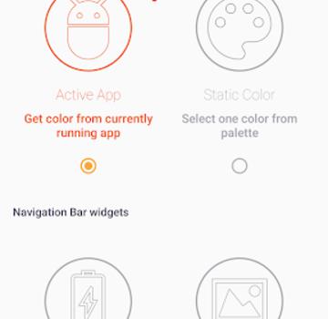 Navbar Apps Ekran Görüntüleri - 7