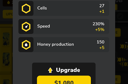 Bee Factory 2 - 2