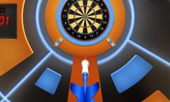 Darts Club 2 - 2
