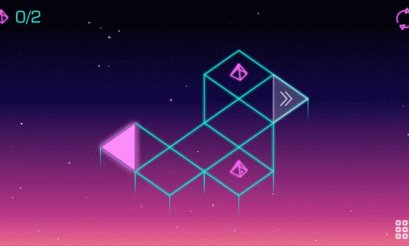 Neo Angle 1 - 1