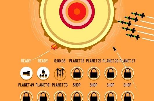 Planet Bomber! 2 - 2