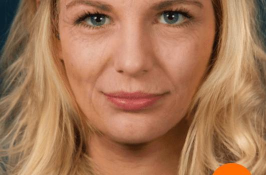 Sunface - UV-Selfie 3 - 3