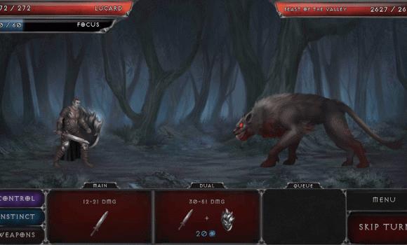 Vampire's Fall: Origins 2 - 2