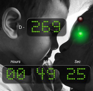 Final Countdown Ekran Görüntüleri - 2