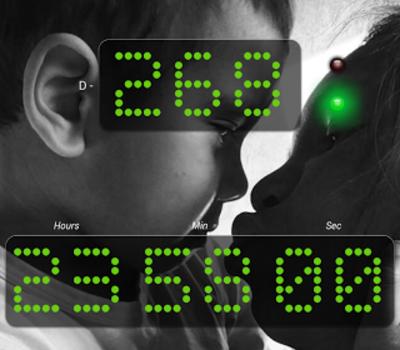 Final Countdown Ekran Görüntüleri - 6