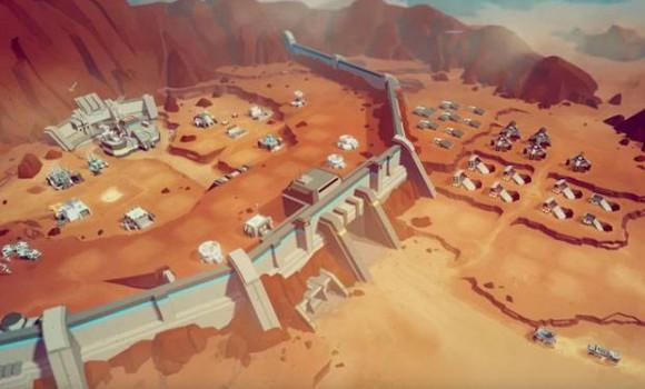 Empire: Millenium Wars 1 - 1