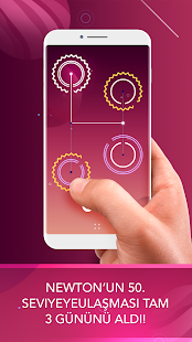 Decipher: The Brain Game Ekran Görüntüleri - 3