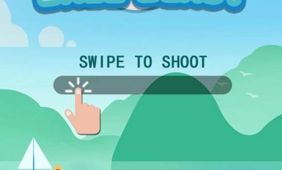 Jump Ball Blast Ekran Görüntüleri - 1