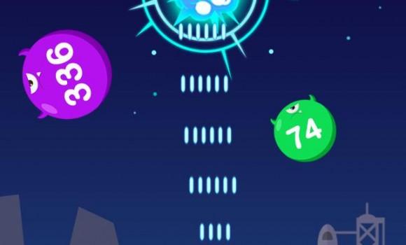 Jump Ball Blast Ekran Görüntüleri - 2