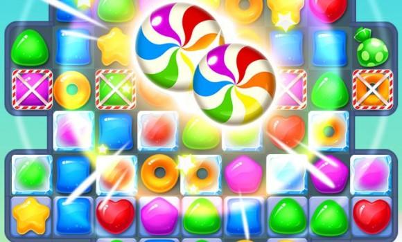 Magic Candy Ekran Görüntüleri - 3