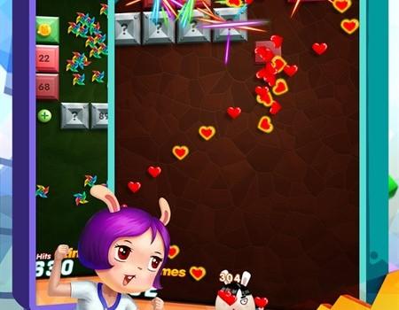 Rabbitdom Ekran Görüntüleri - 1