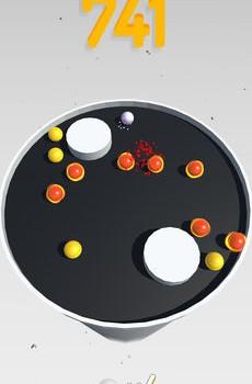 Circle Pool Ekran Görüntüleri - 7