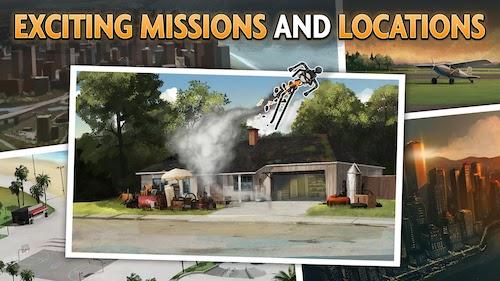 Clear Vision 4 Ekran Görüntüleri - 2