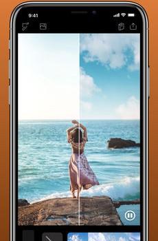 Enlight Pixaloop Ekran Görüntüleri - 2