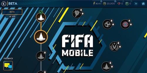 FIFA 19 Ekran Görüntüleri - 2