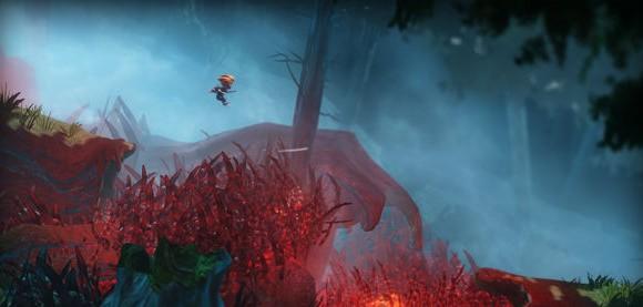 Max: The Curse of Brotherhood Ekran Görüntüleri - 5