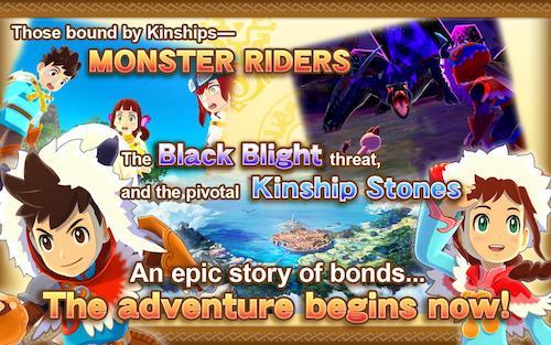 MHST The Adventure Begins Ekran Görüntüleri - 2