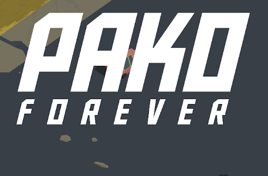 PAKO Forever Ekran Görüntüleri - 1