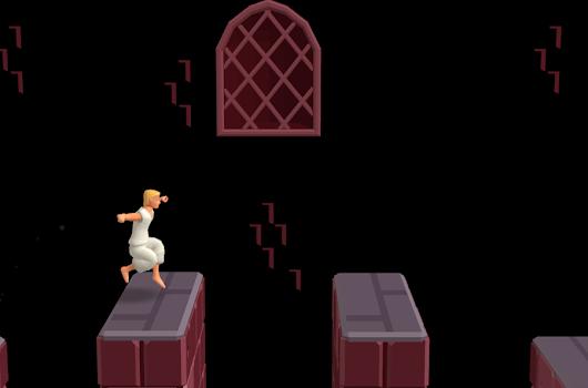 Prince of Persia : Escape Ekran Görüntüleri - 3