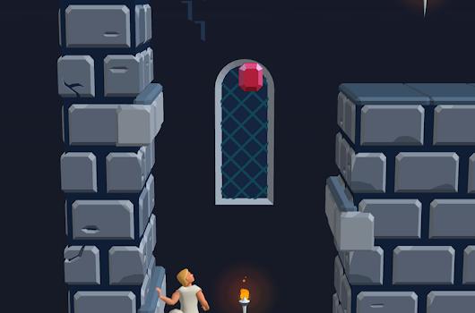 Prince of Persia : Escape Ekran Görüntüleri - 4