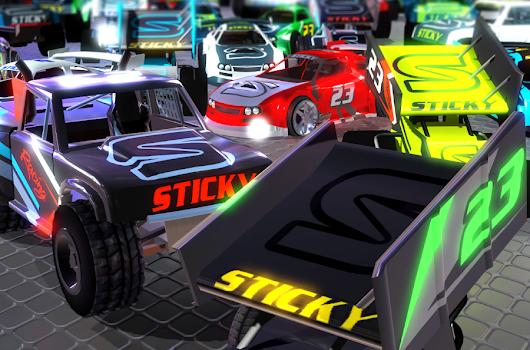Stick Sprint Ekran Görüntüleri - 3