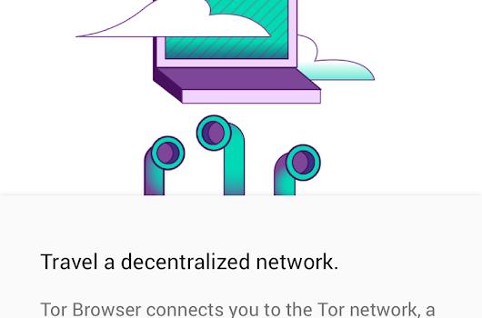 Tor Browser Ekran Görüntüleri - 4