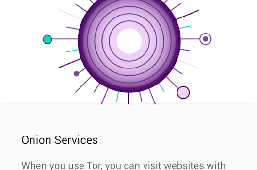 Tor Browser Ekran Görüntüleri - 7